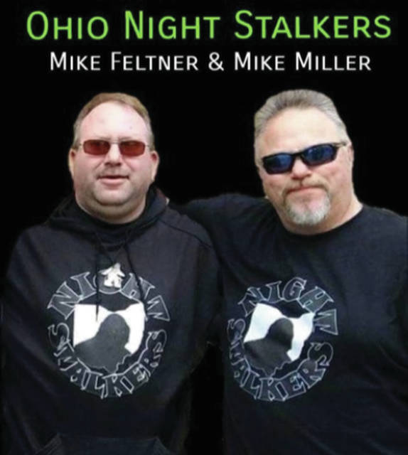 e1a05a47 https://maysville-online.com/wp-content/uploads/2019/05/web1_mike-and-mike.jpg