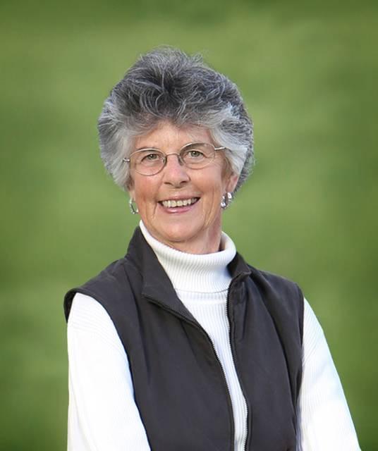 Mrs  Cooke | Ledger Independent – Maysville Online