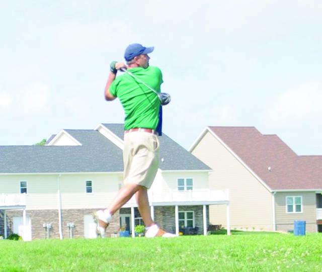 Sports on TV | Ledger Independent – Maysville Online